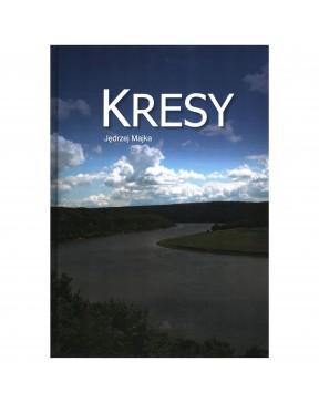 Jędrzej Majka - Kresy - Album