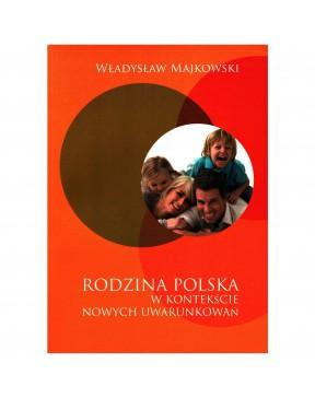 Władysław Majkowski -...