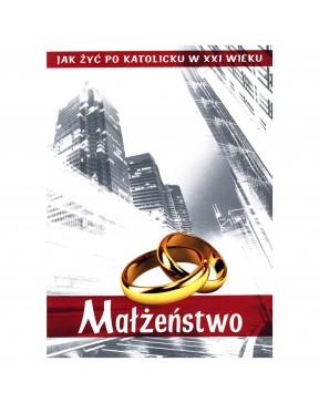 Bogna Białecka - Małżeństwo...