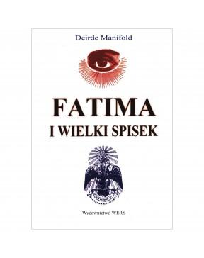 Deirde Manifold - Fatima i...
