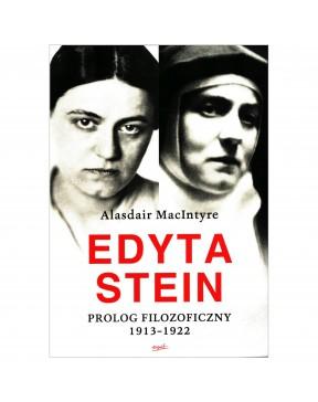 Alasdair MacIntyre - Edyta...