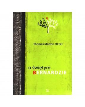 O. Thomas Merton OCSO - O...