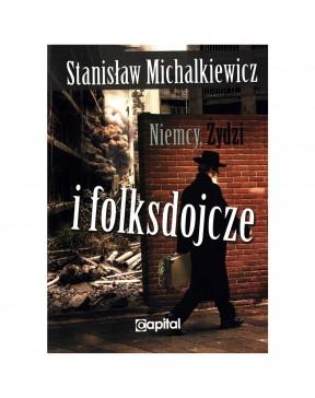 Stanisław Michalkiewicz -...