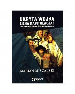 Marian Miszalski - Ukryta...