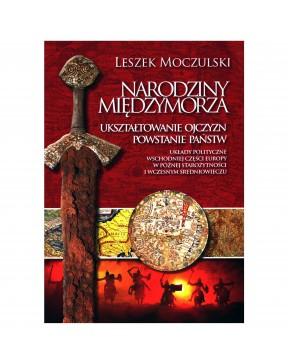 Leszek Moczulski -...