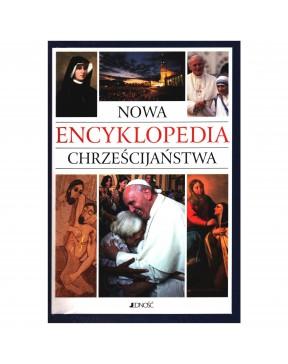 Nowa encyklopedia...