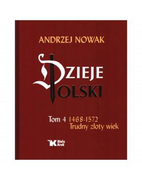 Prof. Andrzaj Nowak -...