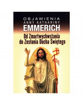 Bł.Anna Katharina Emmerich...