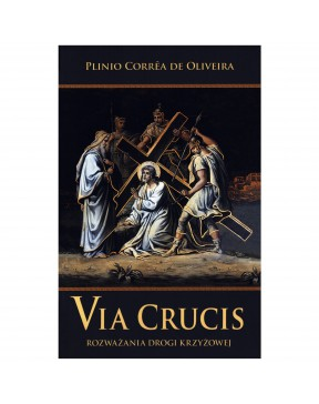 PLINIO CORREA DE OLIVEIRA -...