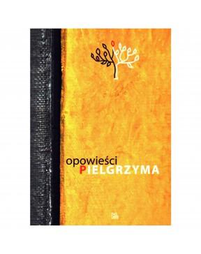 Tłum. Marcin Cyrulski -...