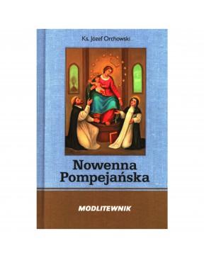 Ks. Józef Orchowski -...