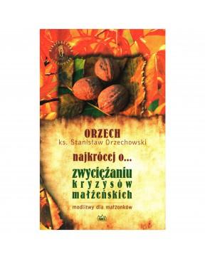 Ks. Stanisław Orzechowski -...
