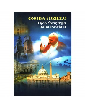 Paweł Marzec, Jerzy...