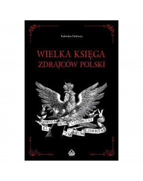 Radosław Patlewicz - Wielka...