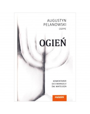 Augustyn Pelanowski OSPPE -...
