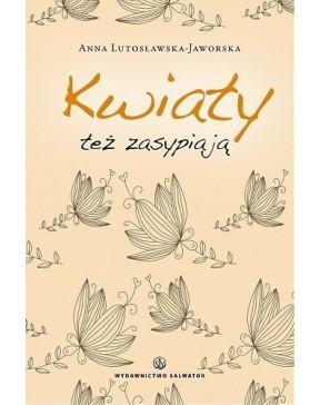 Anna Lutosławska-Jaworska -...