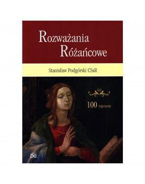 Stanisław Podgórski CSsR -...
