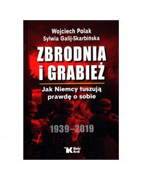 Wojciech Polak, Sylwia...