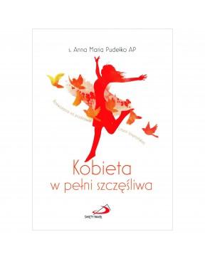 S. Anna Maria Pudełko AP -...