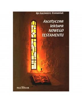 Bp Kazimierz Romaniuk -...