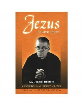 Ks. Ruotolo Dolindo - Jezus...