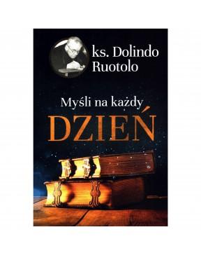 Ks. Dolindo Ruotolo - Myśli...