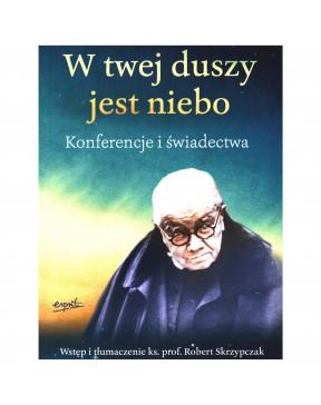 Ks. Dolindo Ruotolo - W...