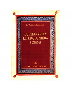 Ks. Wojciech Rzemiński -...