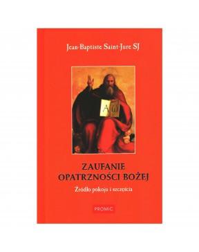 Jean-Baptiste Saint-Jure SJ...