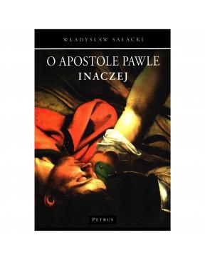 Władysław Sałacki - O...