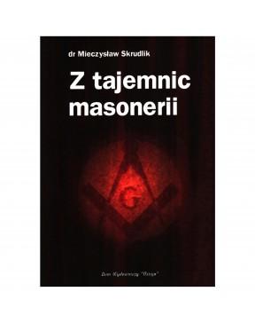 Mieczysław Skrudlik - Z...