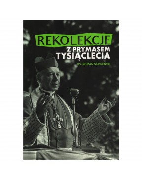 ks. Roman Sławeński -...