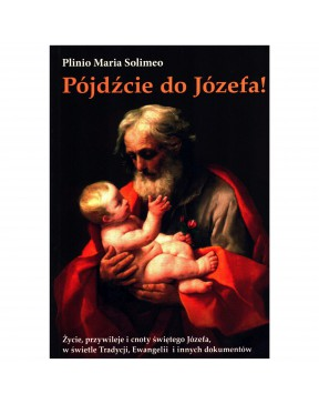 Plinio Maria Solimeo -...