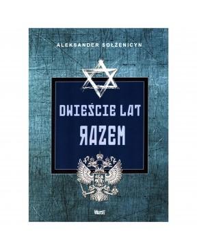 Aleksander Sołżenicyn -...