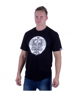 Koszulka męska Szukalski