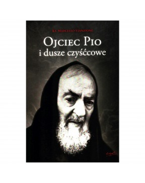 Ks. Marcello Stanzione -...
