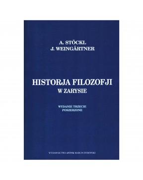 A. Stockl, J. Weingartner -...