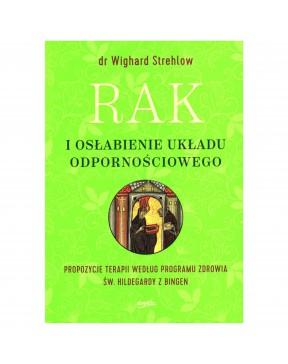 Dr Wighard Strehlow - Rak i...