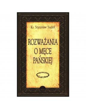 Ks. Stanisław Sudoł -...