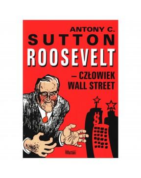 Antony C. Sutton - Roosvelt...