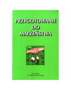Ks. Władysław Szewczyk -...