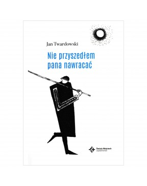 Ks. Jan Twardowski - Nie...
