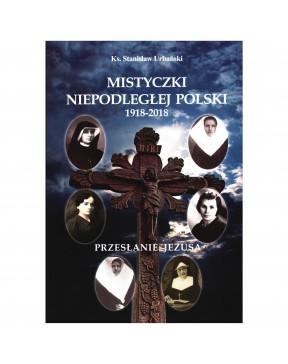 Ks. Stanisław Urbański -...