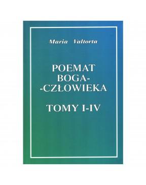 Maria Valtorta - Poemat...