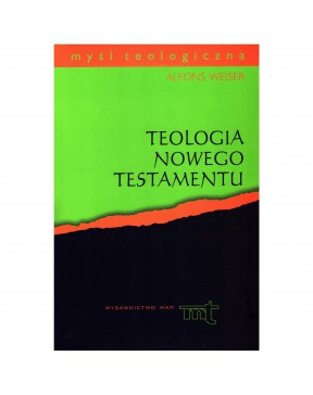 Alfons Weiser - Teologia...