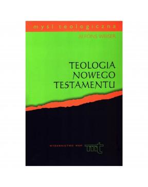 Alfons Weiser - Teologia...