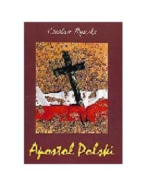 Apostoł Polski