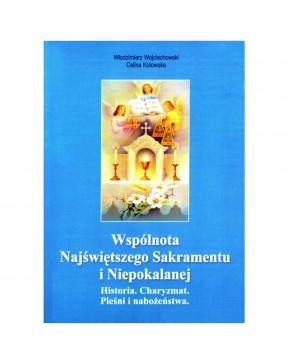 Włodzimierz Wojciechowski,...