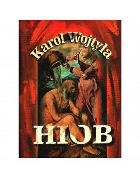 Karol Wojtyła - Hiob