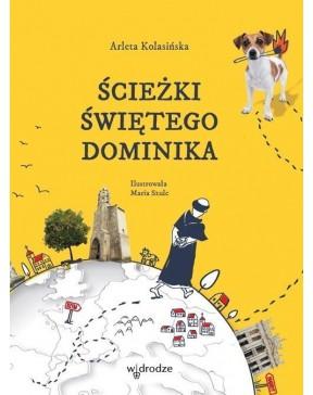 Arleta Kolasińska - Ścieżki...